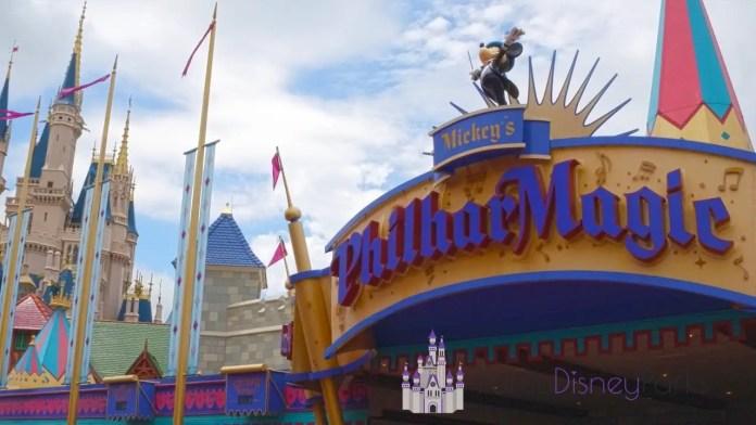 mickeys-philharmagic-magic-kingdom