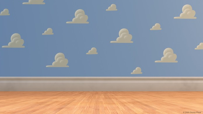 toy-story-zoom-virtual-background