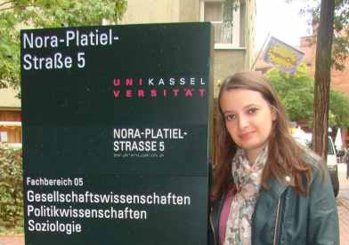 Estudar na Alemanha é barato partiu intercambio marina goulart
