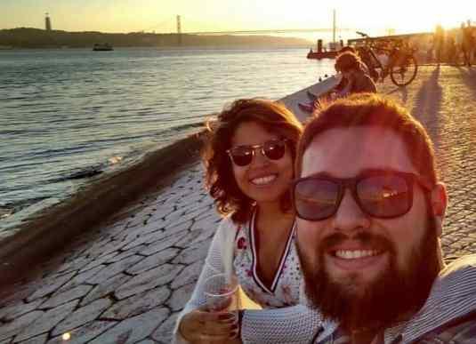 como estudar em portugal