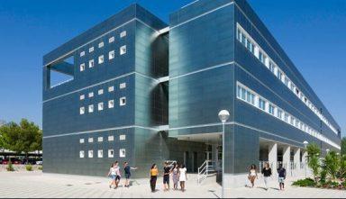 bolsa para graduação na espanha universidade de jaen partiu intercambio