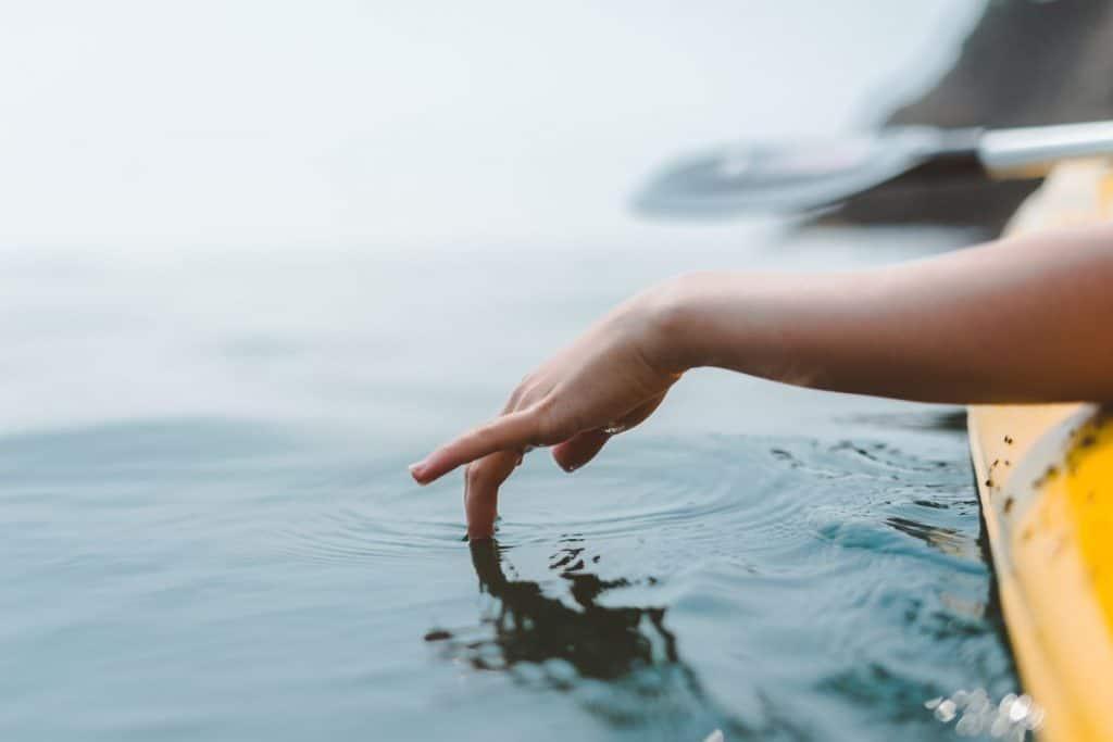 Bolsa para mestrado em gestão ambiental na Alemanha com foco em recursos hídricos partiu intercambio