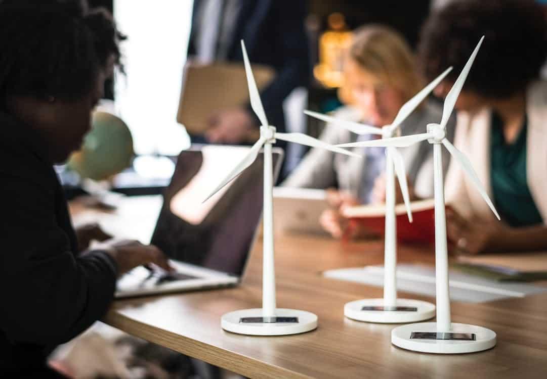bolsas para mestrado em sustentabilidade Japão UNU