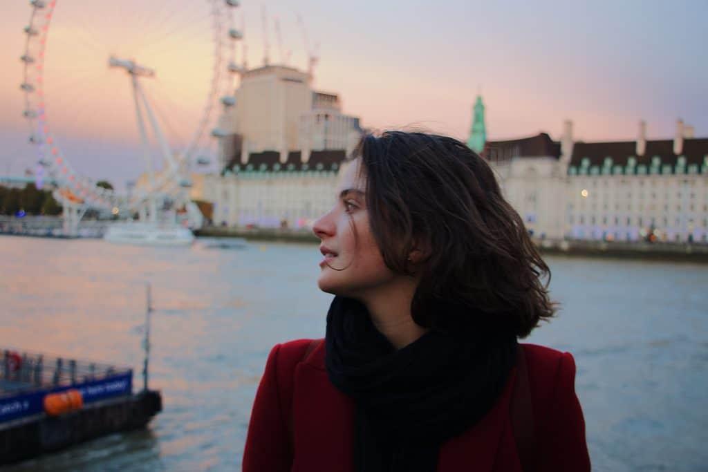 bolsa para aprender inglês na inglaterra british council santander partiu intercambio