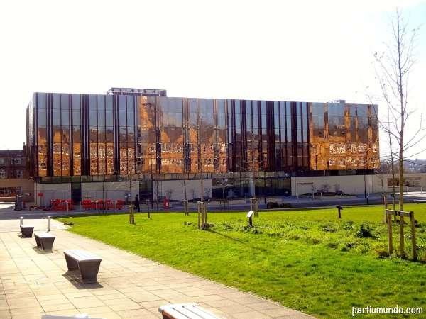 Leeds 5