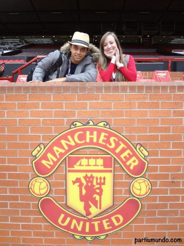 Old Trafford 24