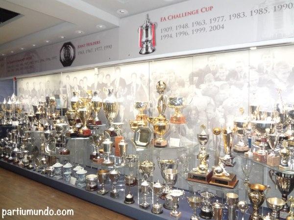 Old Trafford 29
