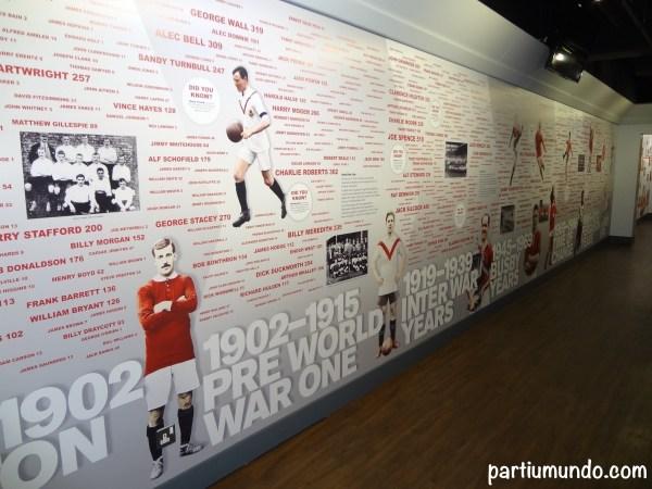 Old Trafford 30