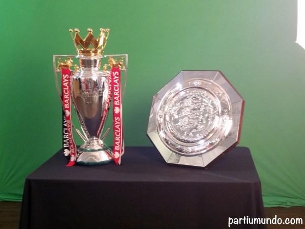 Old Trafford 8