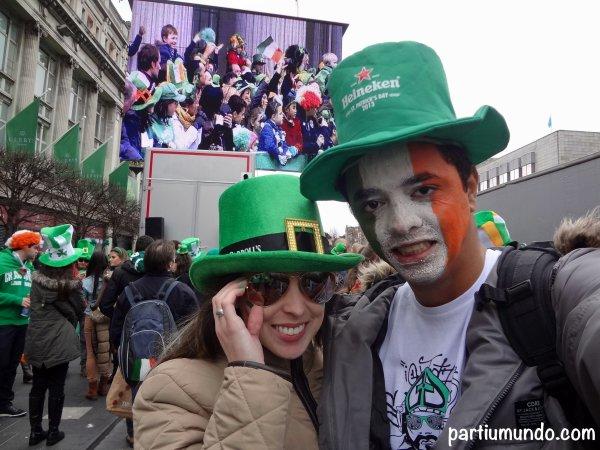 St. Patricks Days 3