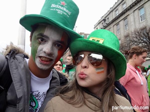 St. Patricks Days 4