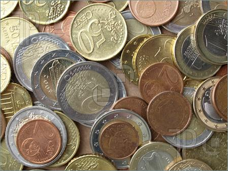 Imagem via: http://www.eunews.it/en/2014/06/04/euro-lithuania-ready-to-join-the-single-currency-in-january-2015/16911
