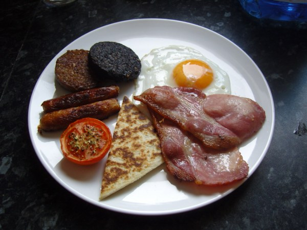 Imagem via: http://foodwallpaper.info/traditional-irish-breakfast/