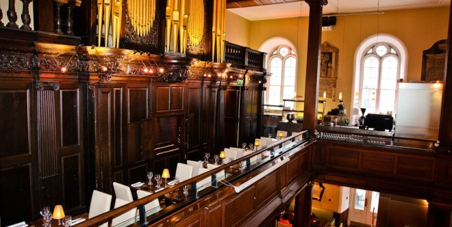 http://www.thechurch.ie/gallery-restaurant/images/
