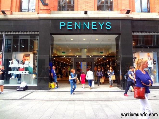 F Henry Street 13