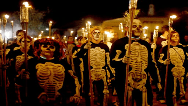 Imagem via: http://cdn.list25.com/wp-content/uploads/2012/10/ghouls1.png