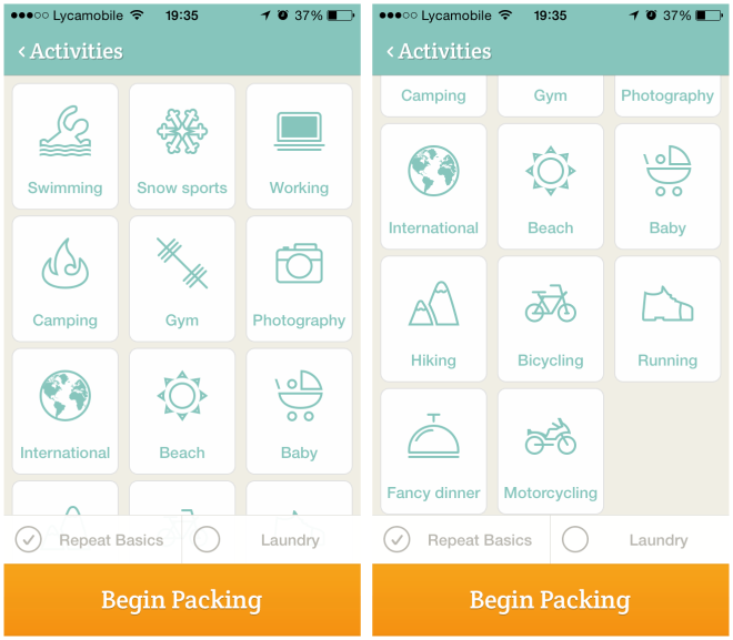 packpoint-app 3-side