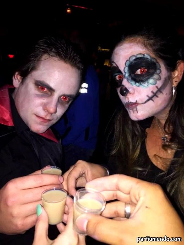 pub crawl halloween 11
