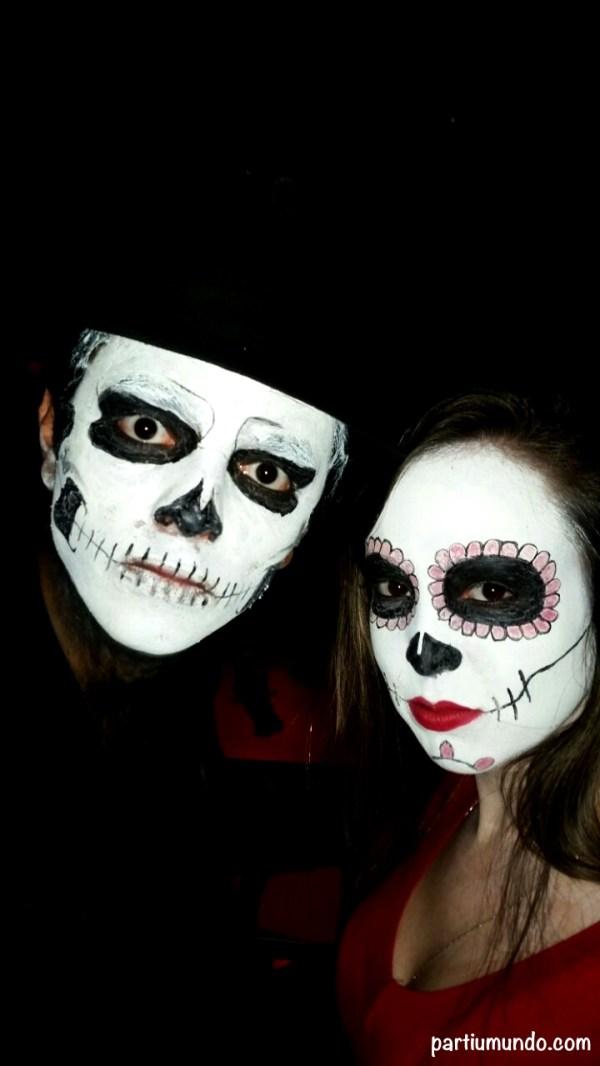 pub crawl halloween 5