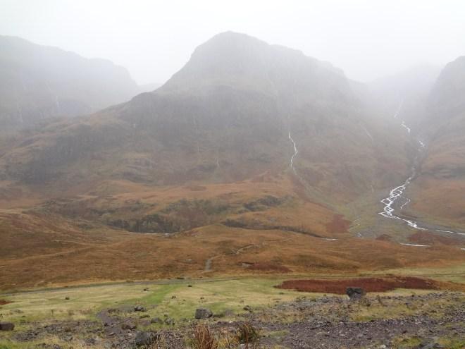 scotland 3 - 10 reasons to visit scotland