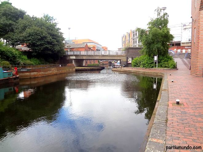 Birmingham 20