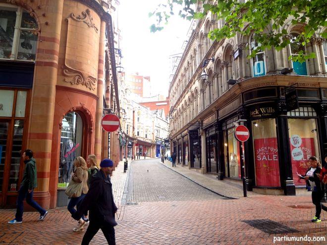 Birmingham 4