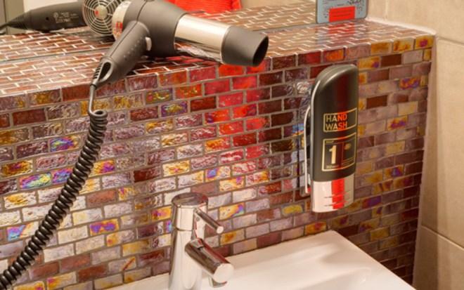 via: http://www.meininger-hotels.com/en/hotels/brussels