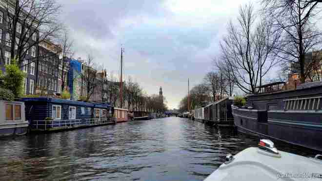 amsterdam canal tour 25