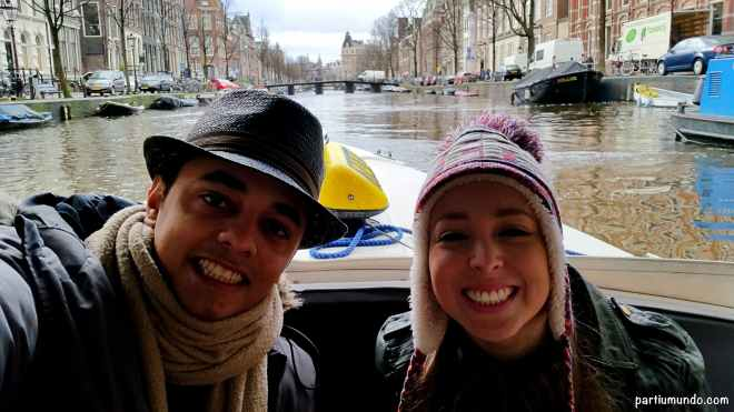 amsterdam canal tour 26