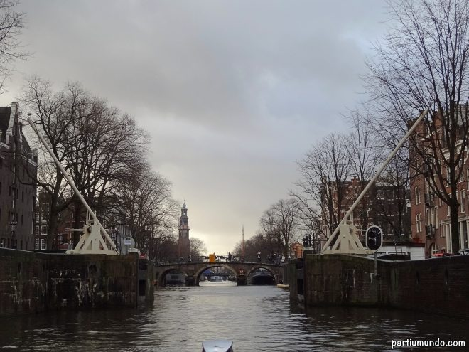 amsterdam canal tour 3