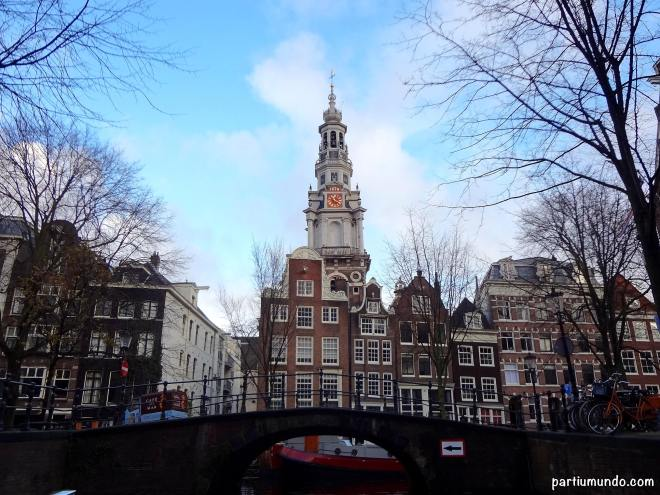 amsterdam canal tour 4a