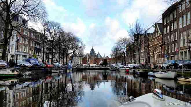 amsterdam canal tour 6