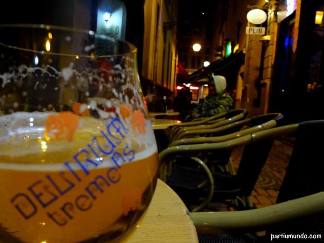 Brussels Bruxelas 19