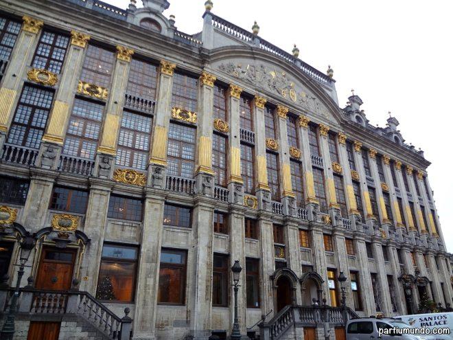 Brussels Bruxelas 5