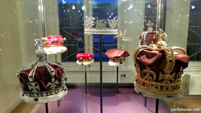 Coster Diamonds - Amsterdam 16