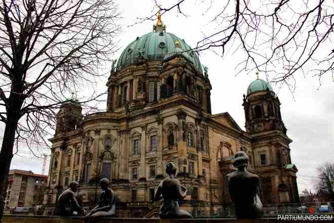 Berlim / Berlin