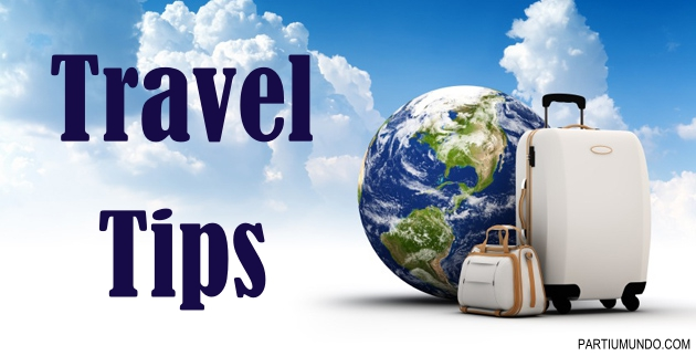 travel tips 1