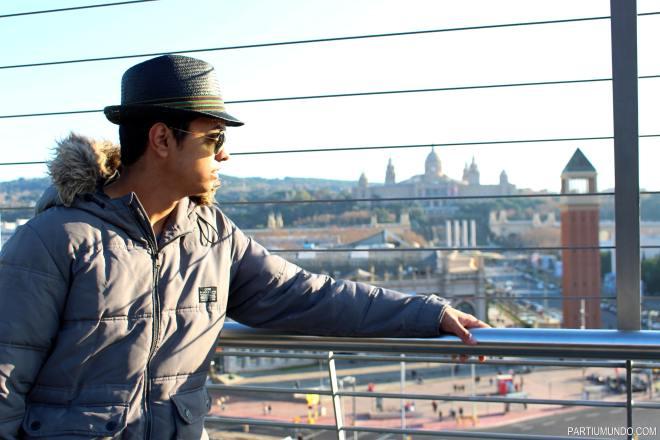 Pic 10 - Barcelona