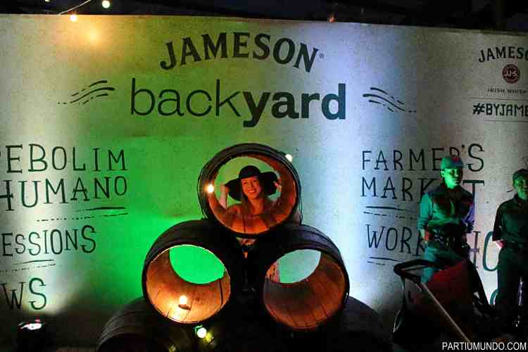 Jameson Backyard 23