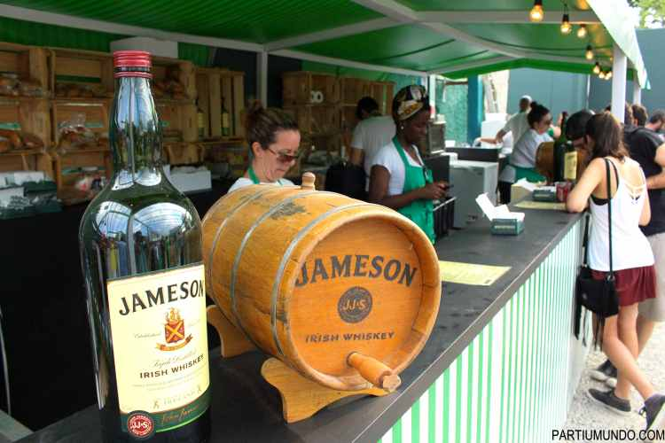 Jameson Backyard 9