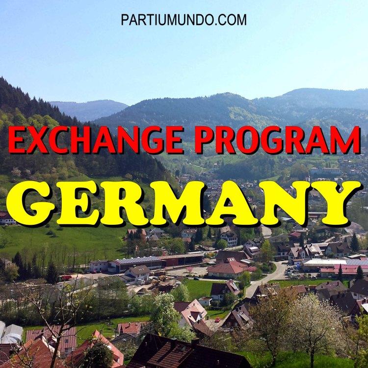Intercâmbio na Alemanha 1.jpg