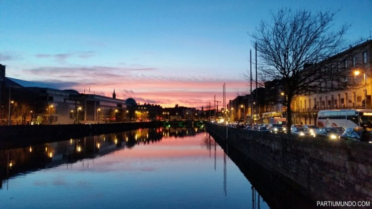 Ireland 10.jpg