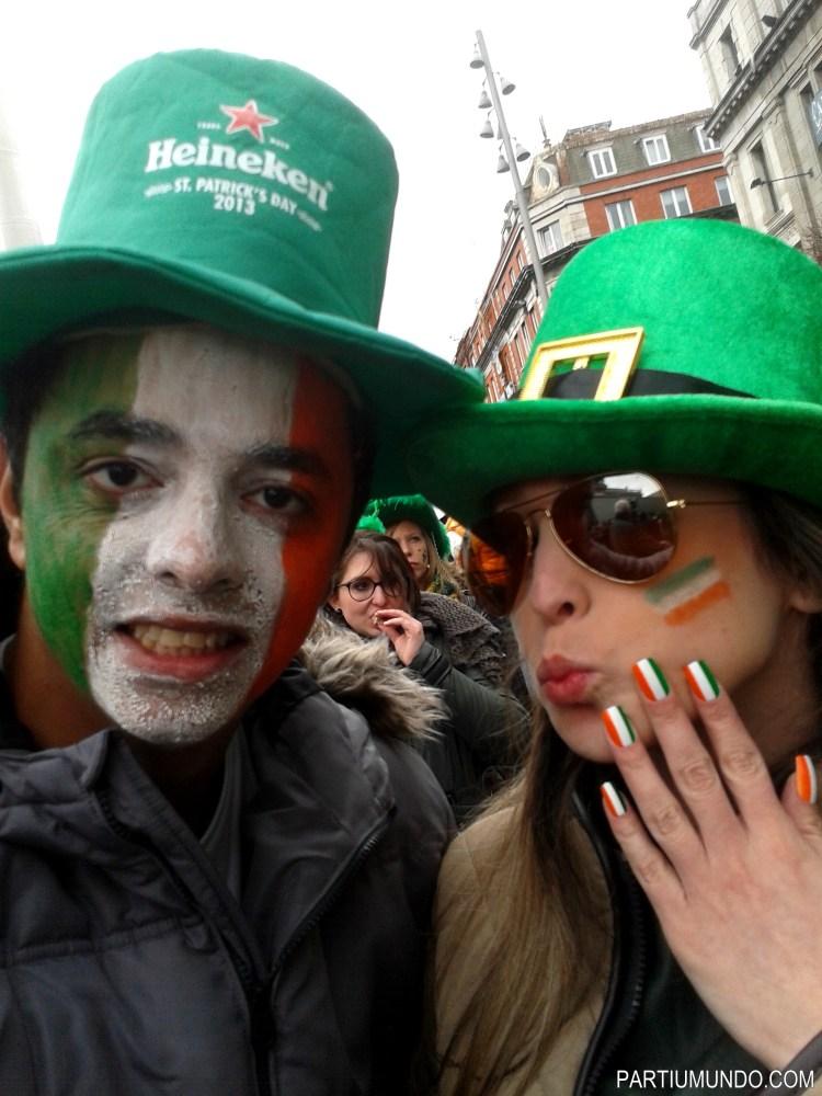 Ireland 15.jpg