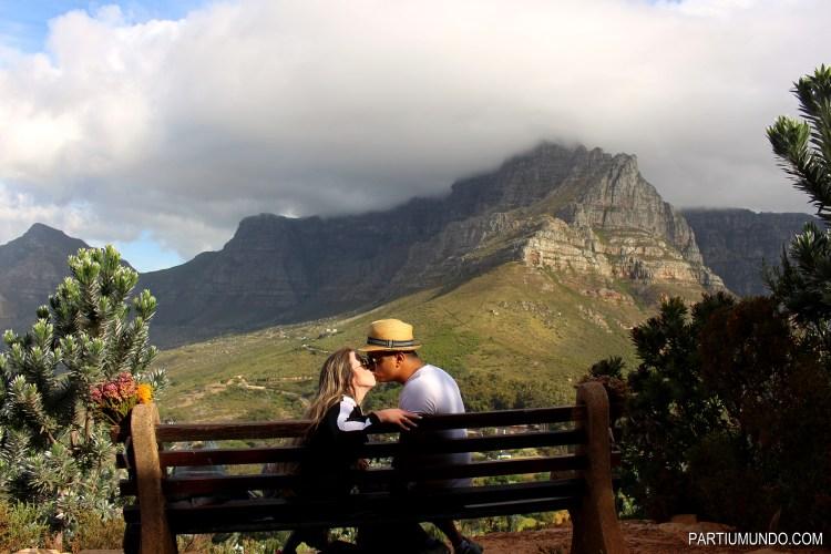 nossa-viagem-para-a-africa-do-sul-10