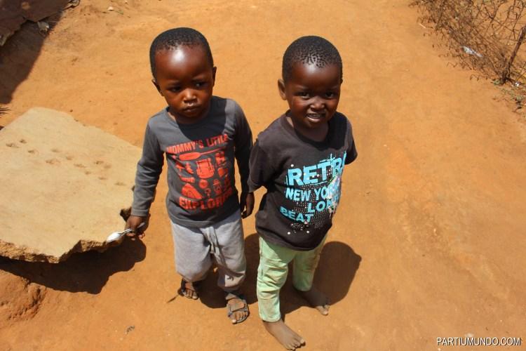 nossa-viagem-para-a-africa-do-sul-4