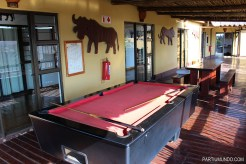 onde-ficar-em-joanesburgo-moafrika-lodge-12
