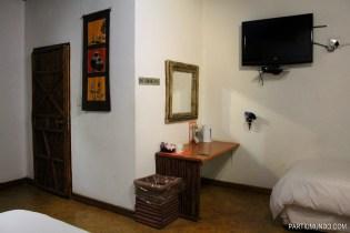 onde-ficar-em-joanesburgo-moafrika-lodge-7