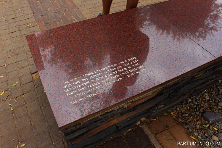 hector-pieterson-memorial-6