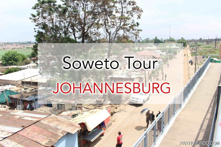 soweto-south-africa-1