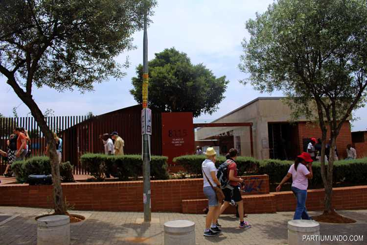 soweto-south-africa-28
